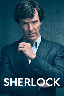 Sherlock 1 2 3 4 Sezon Tüm Bölümler Türkçe Altyazılı Indir